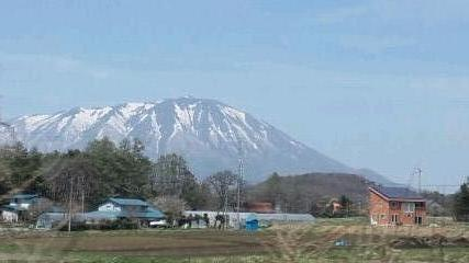 秋田の景色.jpg