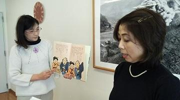 蓬田さんと三浦さん.jpg
