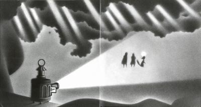 雪渡り2.jpg