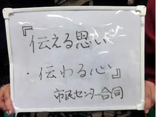 20130201_11.jpg
