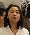 蓬田さん.jpg