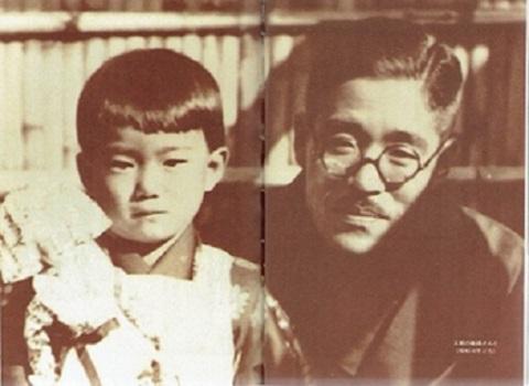 向田さんとお父さん-thumb-400x291-1327.jpg