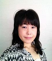 kaoru_saitou.jpg