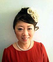 naomi_hasebe.jpg