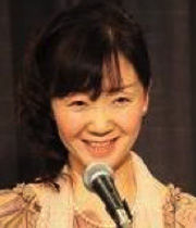 roudoku_oikawa2.jpg