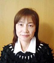 taeko_hashikughi.jpg