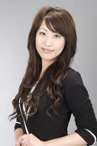 miyuki_sekimoto.jpg