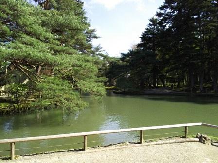 庭園 ②.jpg