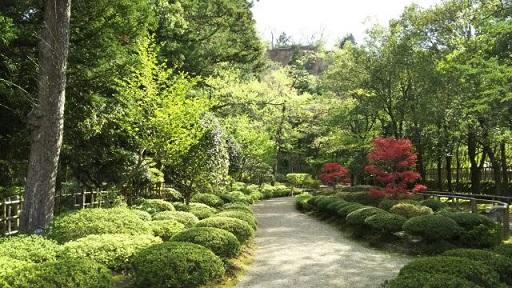 庭園 ⑤.jpg