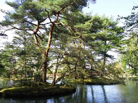 池の島.jpg