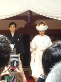 西尾さん 結婚式.jpg