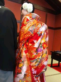 西尾さん 色打掛2.jpg