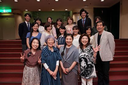 3行ラブレターチーム.JPG