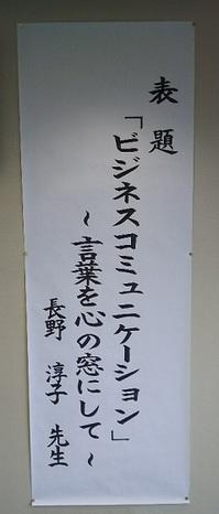 DSC_1902.jpg1.jpg