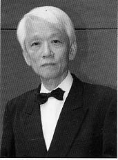 g-takahshi11.jpg