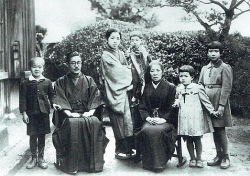 向田さんの家族写真.jpeg