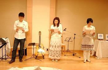 小関君と真澄さんと一緒.jpg2.jpg