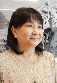 松高さん.JPG