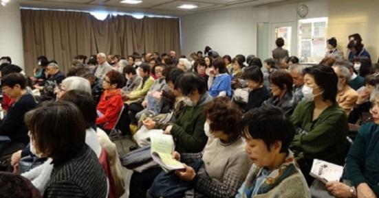 第113回八重洲朗読会 sDSC04775 (1).jpg1.jpg
